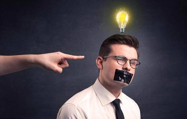 为什么越来越多老板不当法定代表人?|