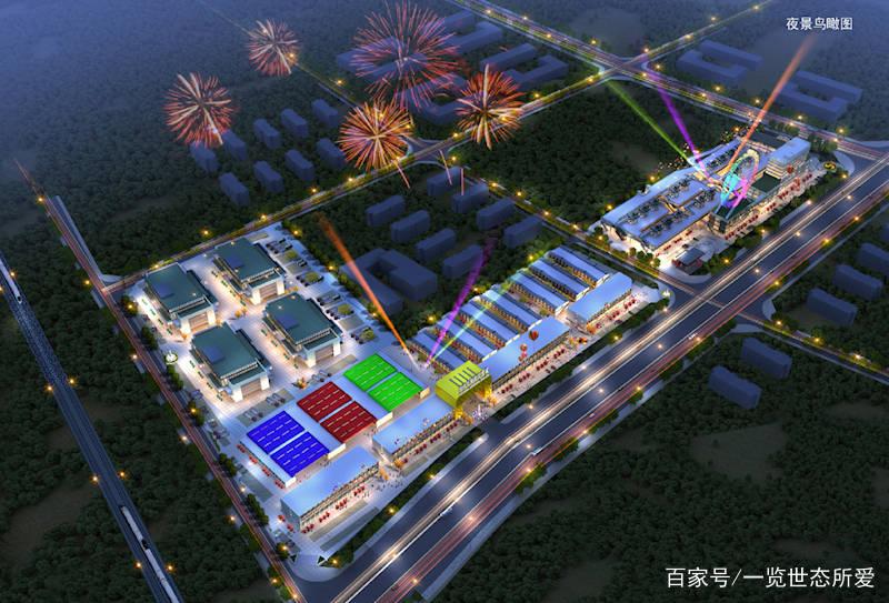 常德各县市2020年gdp_2000年湖南常德老照片