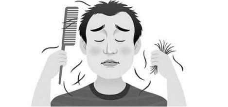 长期坚持健身,头会变秃吗?或许跟你想的不一样!