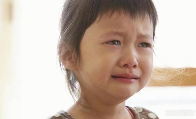 """""""新型冷暴力""""在幼兒園蔓延︰孩子深受打擊,父母卻一概不知"""