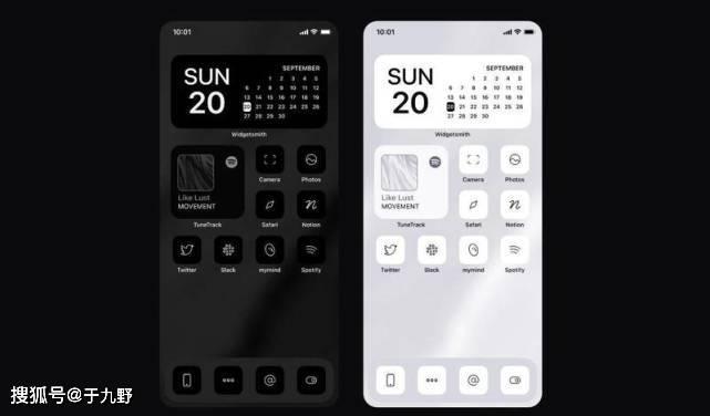 厉害了!美设计师出售iPhone应用程序图标,1周收入近百万