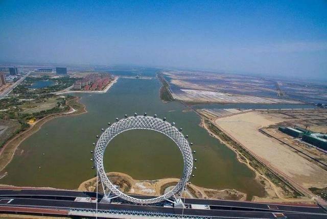 山东潍坊经济总量2019年_2019年潍坊灶王图片