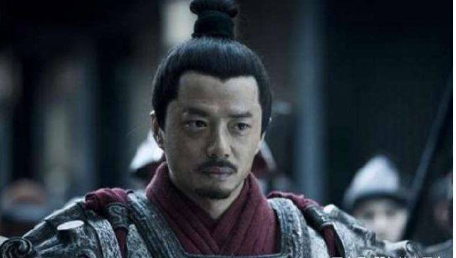 刘邦杀韩信的时候 韩信喊了三个字 至今作为口头禅流传下来!