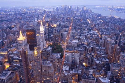 纽约经济总量多少美元_腾讯市值多少亿美元