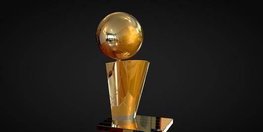 NBA夺冠次数最多的球队,湖人16冠排第二,今年有望追平第一