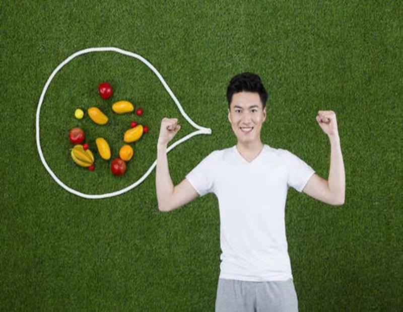 吃腰子能补肾吗?为什么吃腰子会越来越伤身呢?