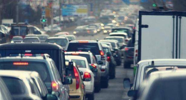 yabo鸭脖:准备买车的朋友们注意:t的车和l的车有什么区别?堵车后天气晴朗了