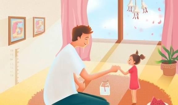 一位老父亲告诉女儿:不要嫁给有这四个习