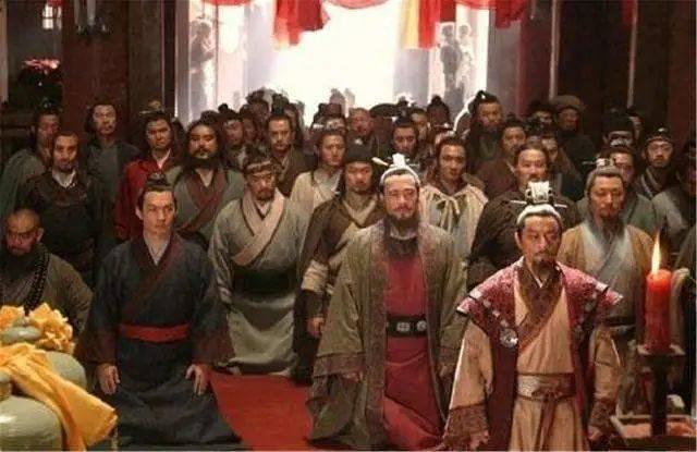 梁山好汉大部分结局悲惨,朝廷留用了10人,他们有什么超长能力?