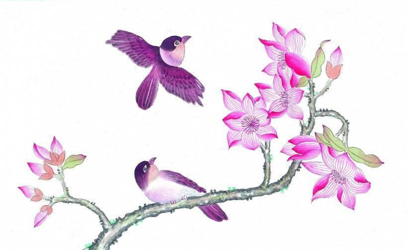贵州快三官网:下个月 桃花遍地开花 你将享受真爱 快乐不是问题的4个星座