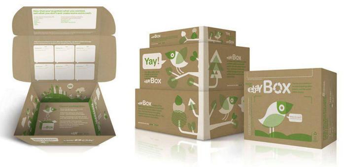 紫外打印机在买方消费时代帮助个性化包