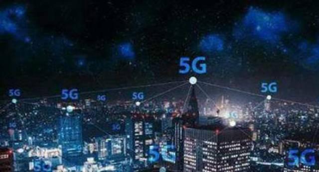 原创            中国的5G用户数已超1.5亿,不过有五千万用户未用5G手机