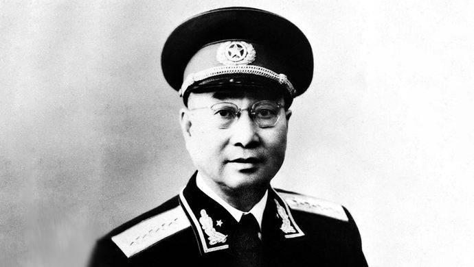 一向注重军事人才的蒋介石,是如何错失,这三位真正有实力的将领