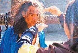 古代的酷刑有多可怕?看看刽子手的处决