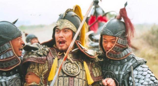 """皇冠体育app:朱权""""八万甲六千皮车"""" 朱Xi接受了什么措施..."""