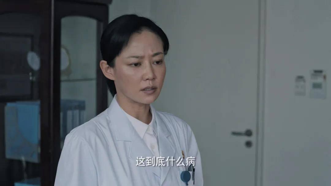 以抗击疫情为主题的电视剧《在一起》中该不该有广告植入?