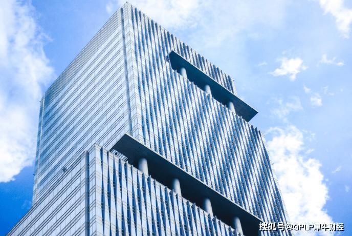 威海银行资本市场不良贷款率自2013年以来持续上升