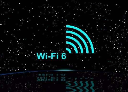 Mesh路由器,让你的WiFi全方位覆盖!