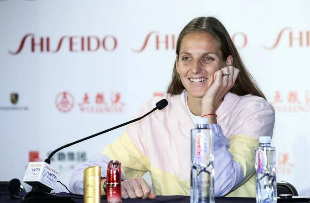 没有我国赛季的WTA,还剩下些什么?