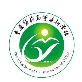 2020重庆高考排名在_2020年重庆高校排名:26所高校分7档,西南政法大学第