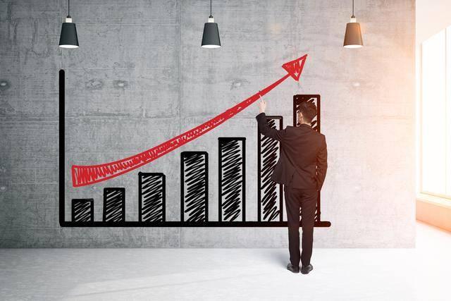 中恒集团再次获得国有资产募集资金:持股量大幅增加释放了什么信号?