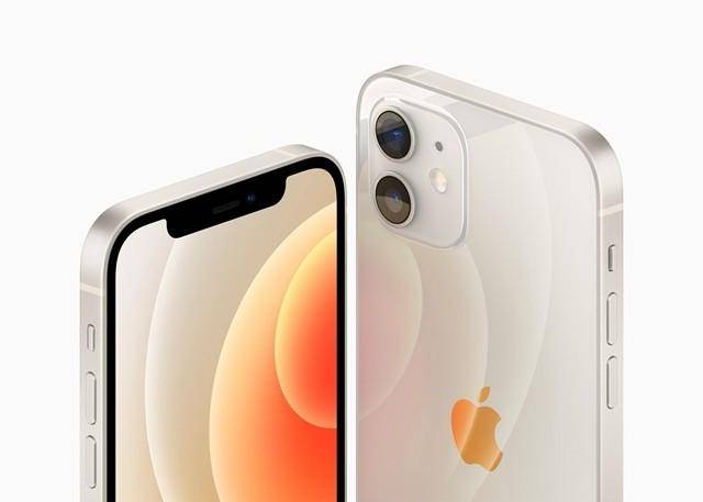 原创             新iPhone太好卖,老iPhone慢降价