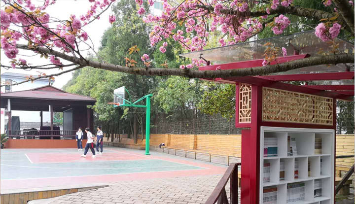 贵阳市清镇养正学校:高考成绩不理想,选择复读后怎样调整心态
