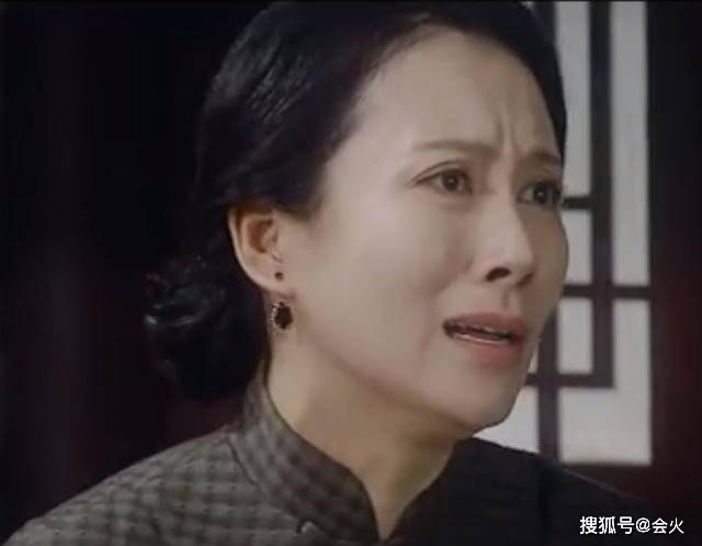 温峥嵘演技被郭敬明质疑,陈凯歌听完翻白眼?曾当过黄磊学生