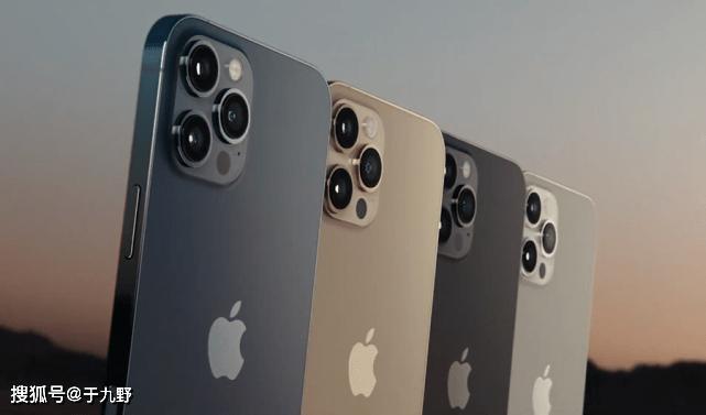 原创            iPhone 12跑分测试首度曝光!A14性能较上一代快了超过25%