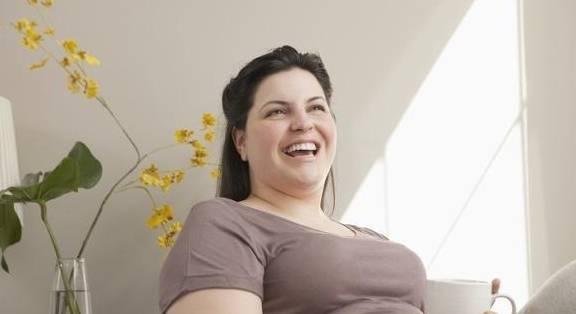 女性体重过百想变瘦,这3种碱性食物常吃,助体重悄悄降下来!