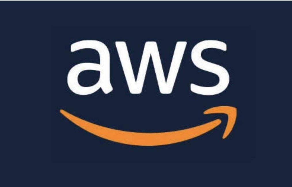 从AWS安全实践,看AWS如何助力企业踏上数字化转型之旅