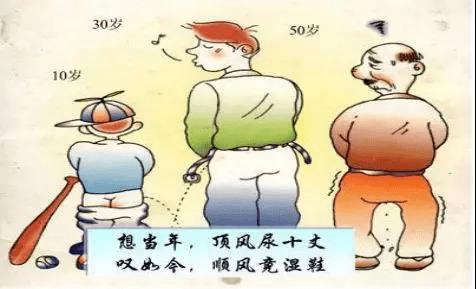 """太原市中心医院泌尿外科解决烦恼的""""男题""""前列腺增生(药物篇)"""