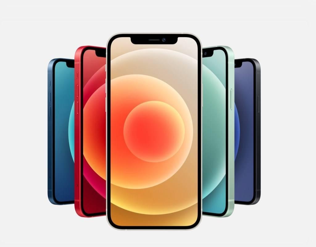 【过于火爆,郭明錤:iPhone 12/Pro 预购结果优于 iPhone 11 系列】