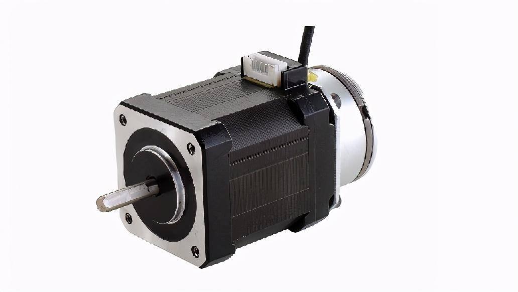 步进电机的五种驱动方式有哪些优缺点?