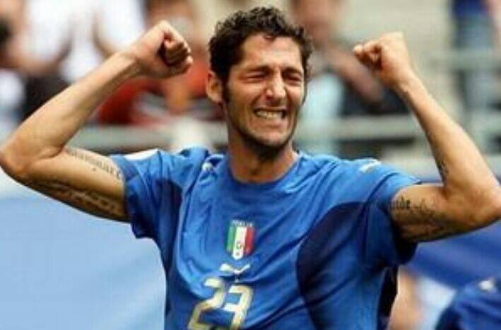 足球5名气大于实力球星!马特拉齐第5,托雷斯第3,第1太帅了