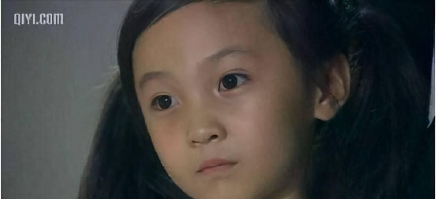 林妙可参演过的几部电视剧,你还记得这里面的哪几个角色呢?