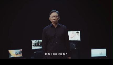 当CEO二十余年,张朝阳为何还有程序员情节?