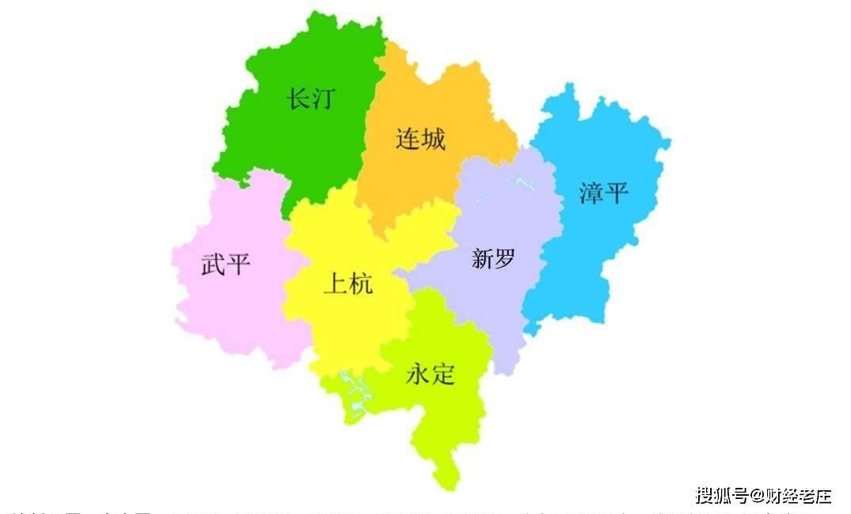宜春2020年上半年GDP_宜春袁州区规划2020图(3)