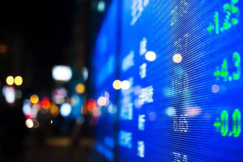 数据解读:民间借贷利率下调对互金行业有哪些深远影响?: