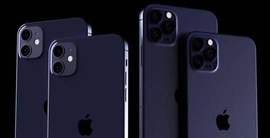 iPhone12系列受追捧,电池续航却一言难尽