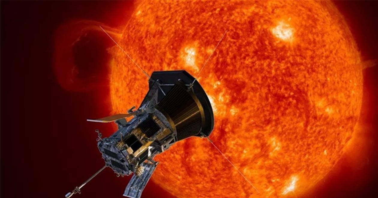 如果太阳消失10秒钟,地球会怎样?专家:无法想象!