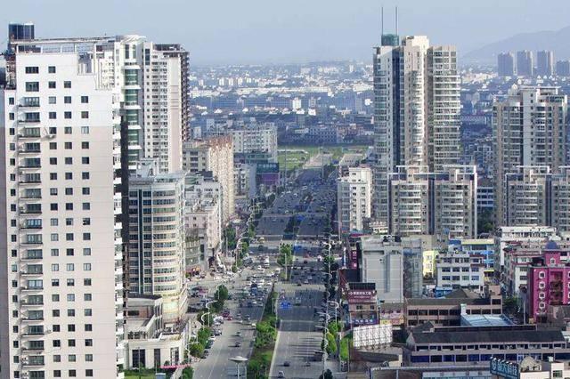 河北省那个市经济总量高_那个河北省那个
