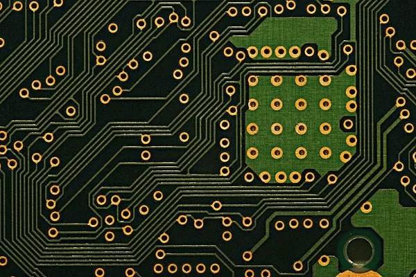 EDA365:为什么说:90%的EMC是设计出来的?