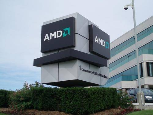 【【AMD350亿美元收购赛灵思:2020年第二大规模半导体收购案落定】】