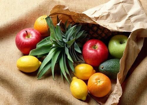 """「水果」虽好吃,但吃错了会""""伤身"""",这6点你注意了吗?"""