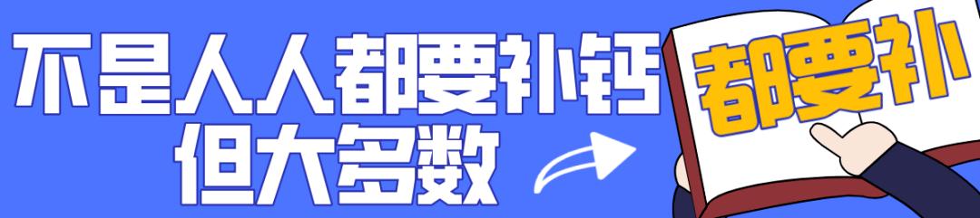 重庆市公安局四任局长被查!市委书记:吸取教训,重塑形象