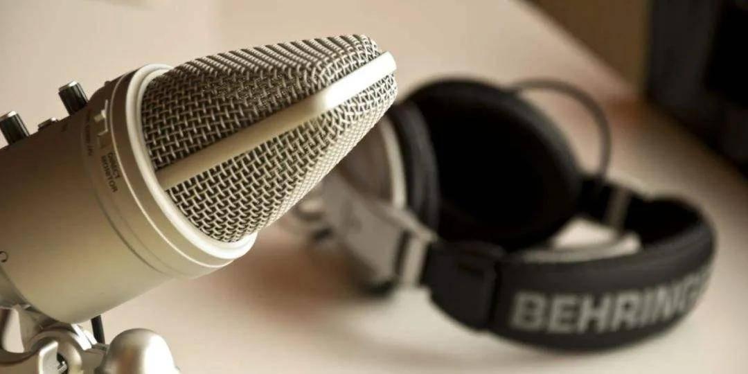 陈根,播客与受众建立了崭新的契约关系,播客之无限