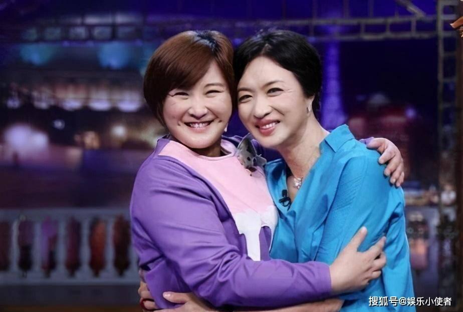 TVB老戏骨廖启智去世,享年66岁