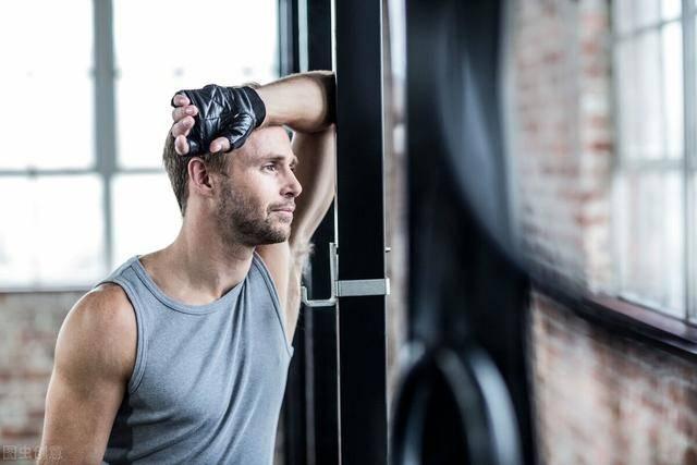 几个错误的健身行为,早知道早避开,让你更快练出好身材!