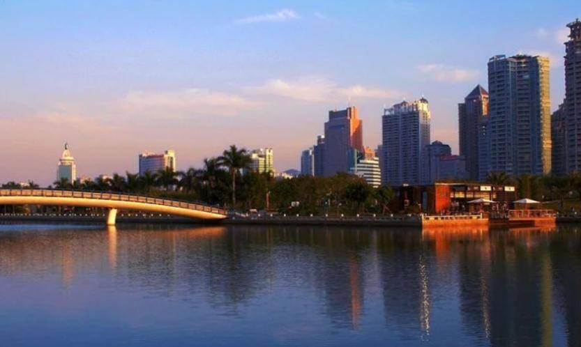 莆田市区人口有多少_在厦门买一套房的钱,能在福建其他城市买几套 看完哭了